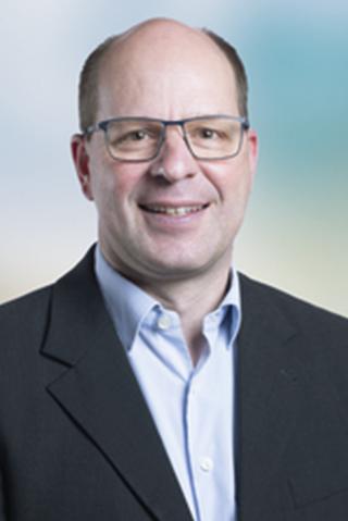 Andreas Rutz