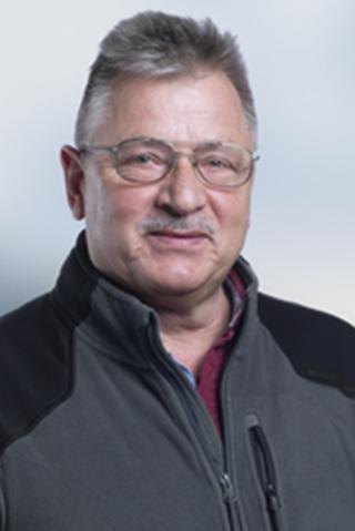 Heinz Nellen