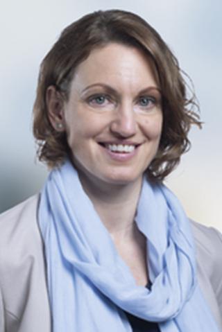 Tamara Mühlemann